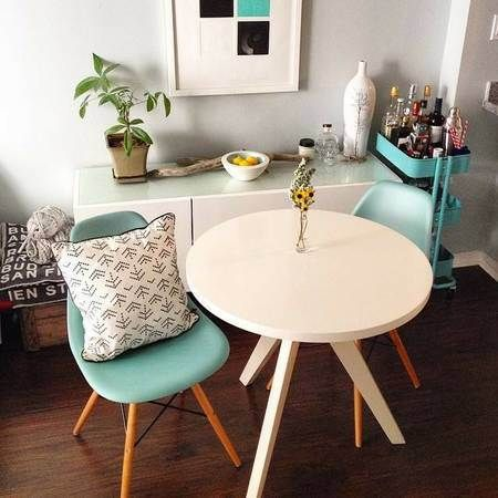 The Craigslist Collective Helping You Find Affordable Chic