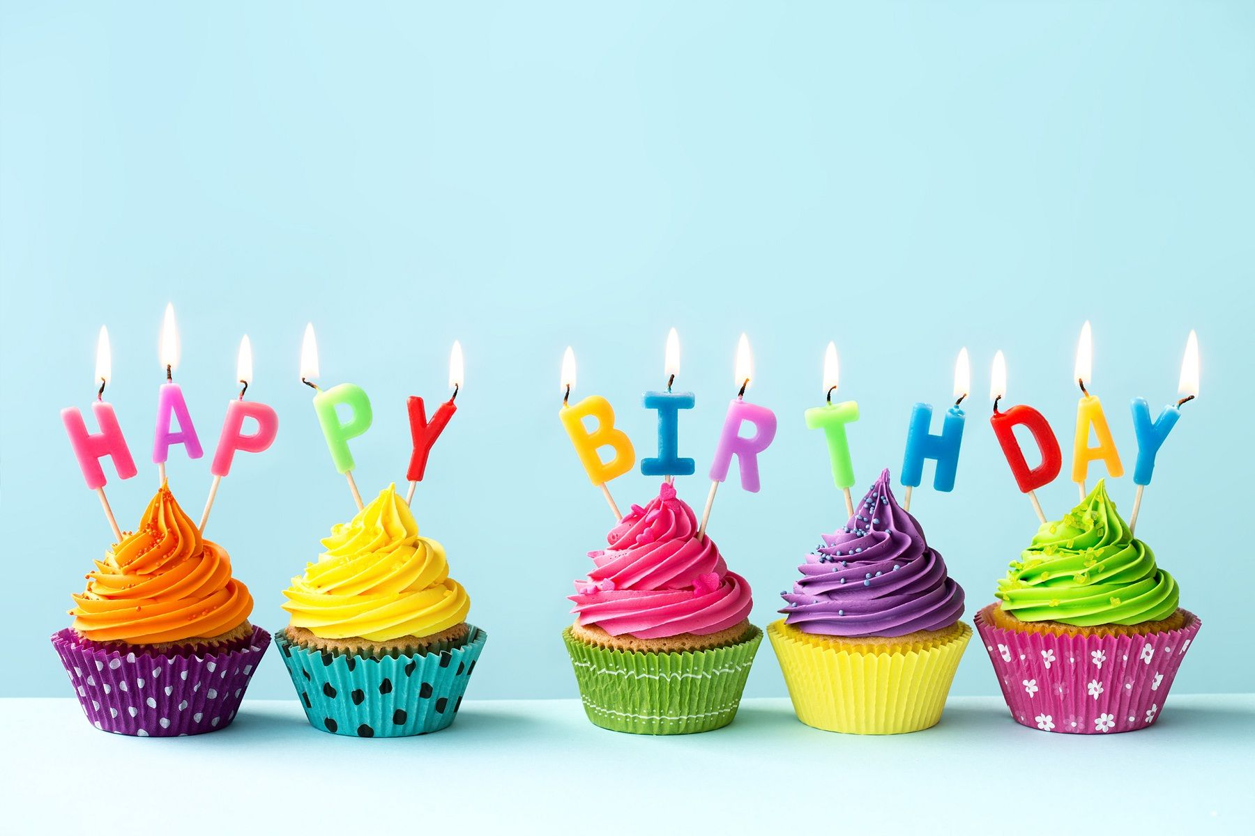 Happy birthday wallpaper birthday images pinterest - Beautiful birthday wallpaper ...