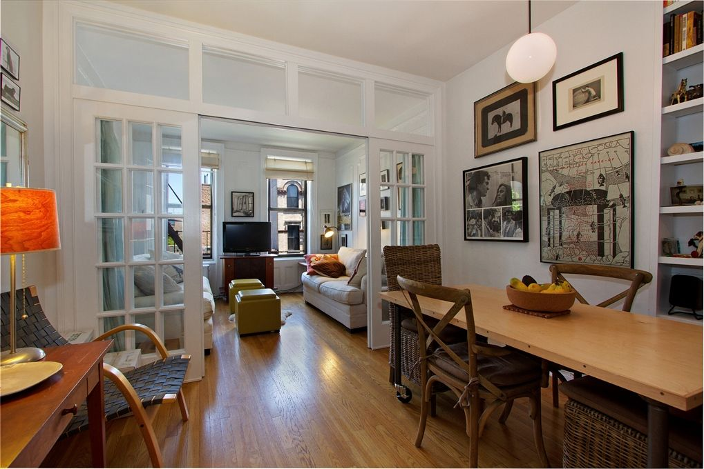 Corcoran 204 East 7th Street Apt 17 19 East Village Rentals Manhattan Rentals East Village Co Op For Rent New York Home Decor Nyc Real Estate Furniture