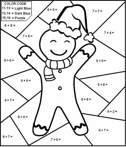 coloring worksheets Occupational Therapy Pinterest Coloring