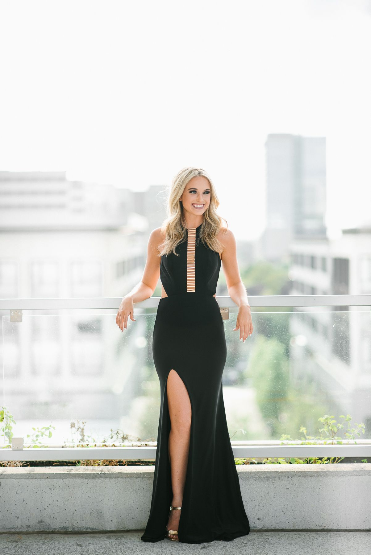 Formal Dresses with Nordstrom | Dressy Outfits | Pinterest
