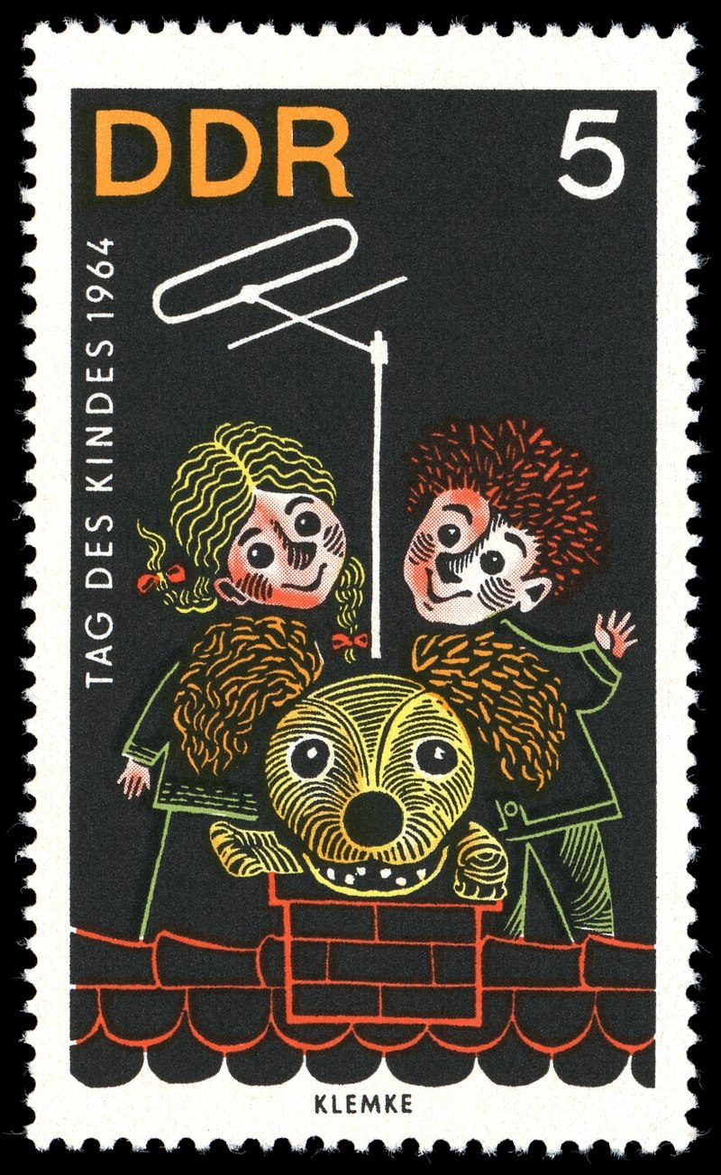 Stamps Of Germany Ddr 1964 Minr 1025 Category 1964 Stamps Of The German Democratic Republic Wikimedia Commons In 2020 German Stamps Stamp Postal Stamps