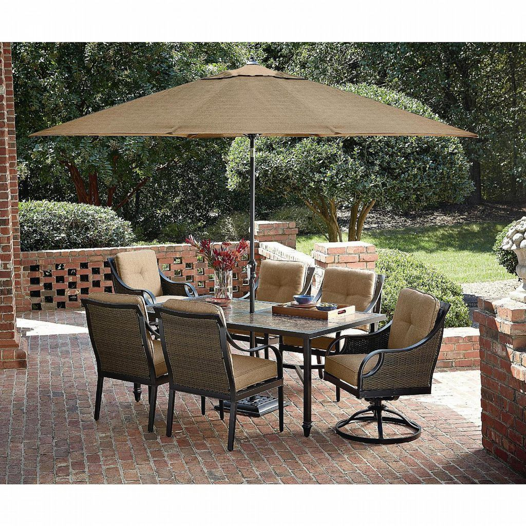Exterior:Glamorous Where Can I Buy Lazy Boy Outdoor Furniture Also Lazy Boy  Outdoor Furniture Covers Enjoying Outdoor - Exterior:Glamorous Where Can I Buy Lazy Boy Outdoor Furniture Also
