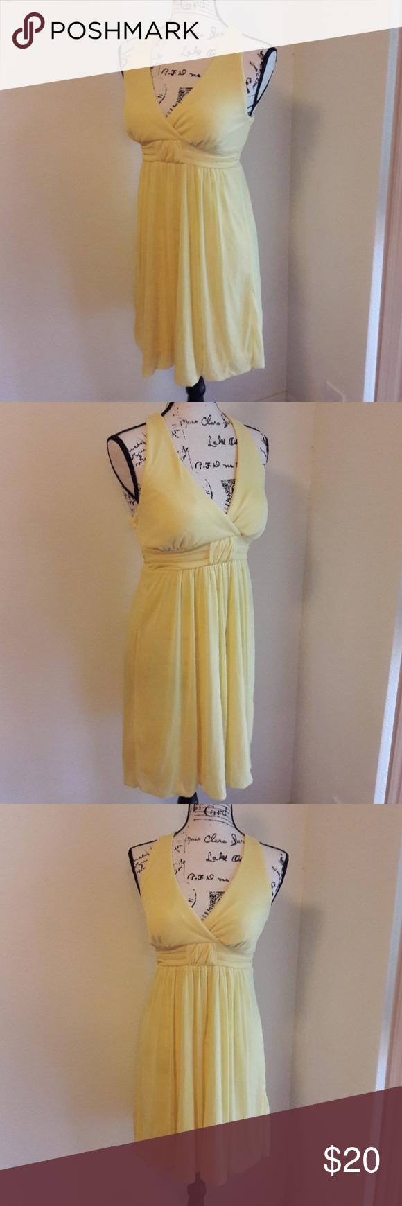 Maurice Dress Maurices Dresses Dresses Clothes Design [ 1740 x 580 Pixel ]