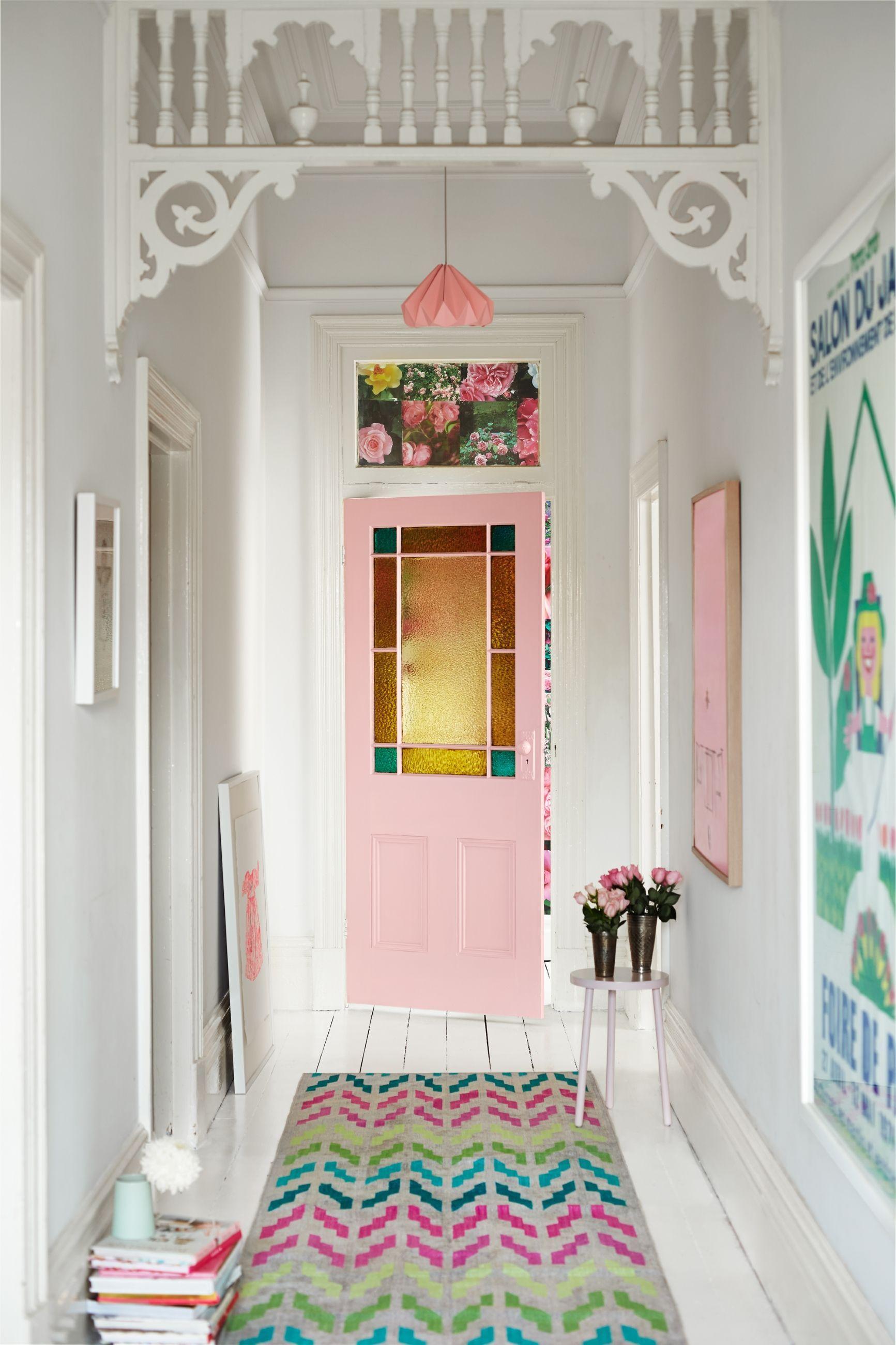 view paint colour ideas the latest colour trends dulux on current popular interior paint colors id=26987