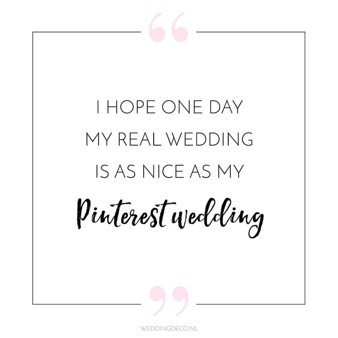 Pin By Brenna Koppel On Wedding Wedding Quotes Wedding Quotes