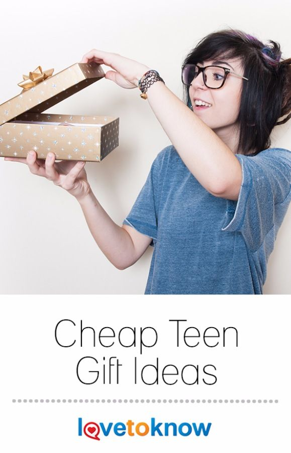 unique-teen-gifts