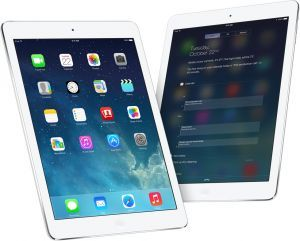 Apple Ipad Air Price In India And Specifications Gadgets Ipad Air Case Apple Ipad New Ipad