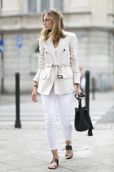 More looks by Jess A.: http://lb.nu/fashionmugging  #chic #classic #elegant