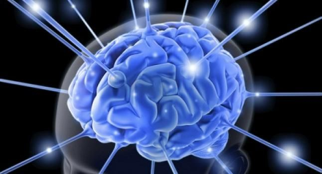 ¿Está la telepatía en conflicto con la ciencia?