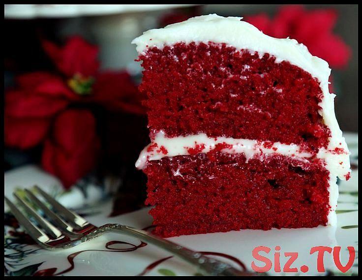 Red velvet cake recipe Red velvet cake recipe Red velvet cake recipe Red velvet cake recipe Red velvet cake recipe