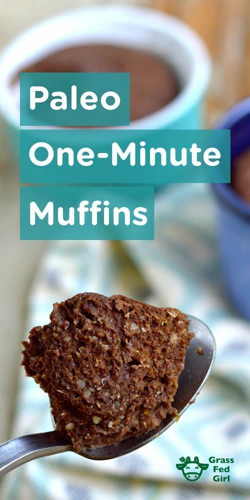 Quick Chocolate Low Carb Dessert Muffin #ideas #Love #LowCarb #Salty #Snack #Sweet