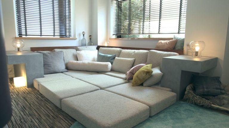 テラスハウス東京2019 住所や間取り 内装を画像で紹介 家賃の衝撃的