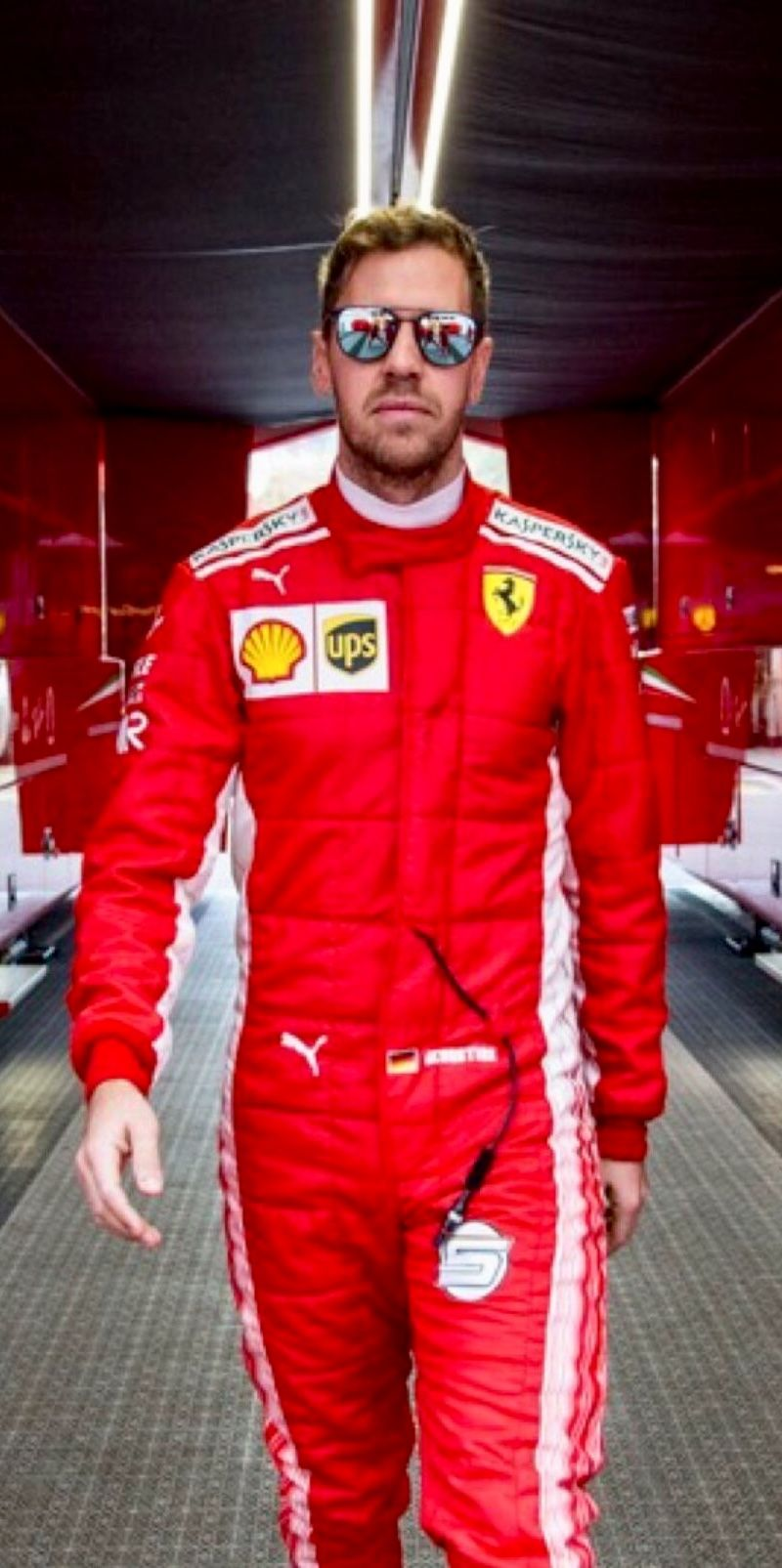 1bbbd81056 2018 4 4 Twitter   Gianludale27   Kimi and Seb - Photoshoots for Hublot and  Ray-Ban ⌚ 🕶 📸  ScuderiaFerrari  F1  F12018  FormulaOne  フェラーリ ...