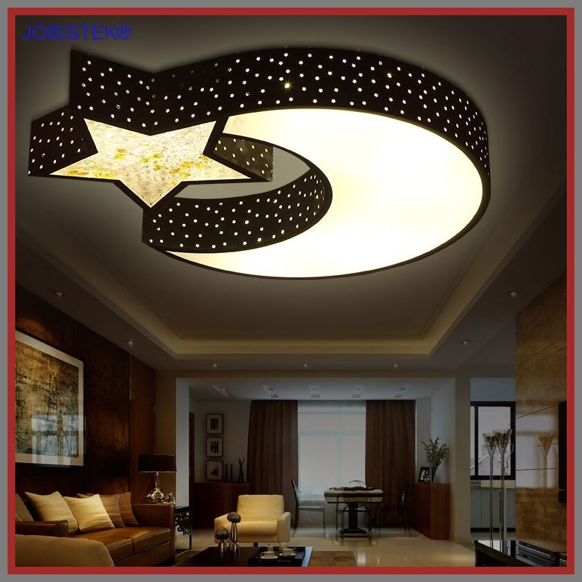 109 Reference Of Led Ceiling Lamps Wholesale In 2020 Ceiling Light Design Bedroom Ceiling Light Ceiling Design Modern