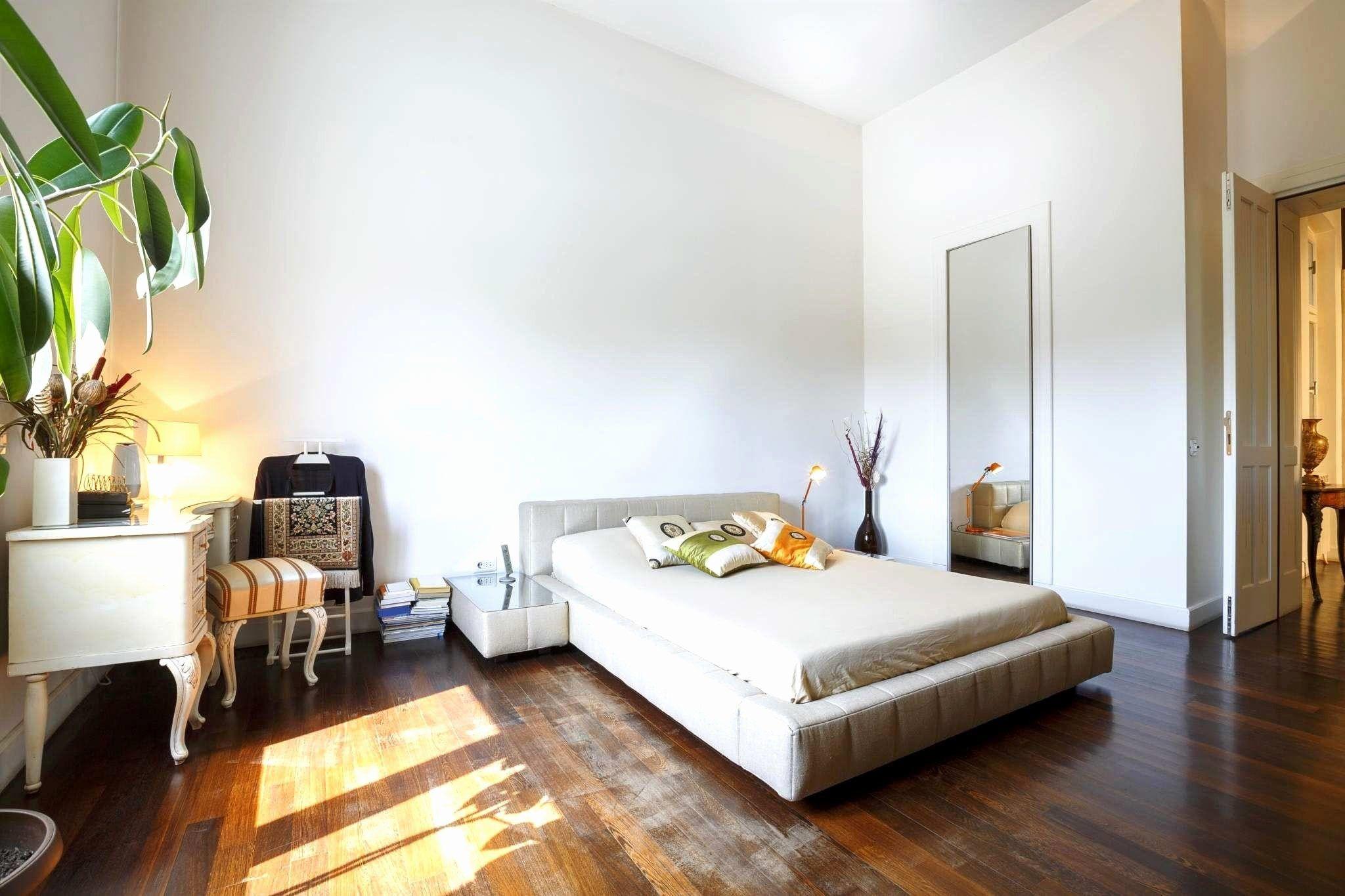 Wandfarben Schlafzimmer Nach Feng Shui Schlafzimmer Nach