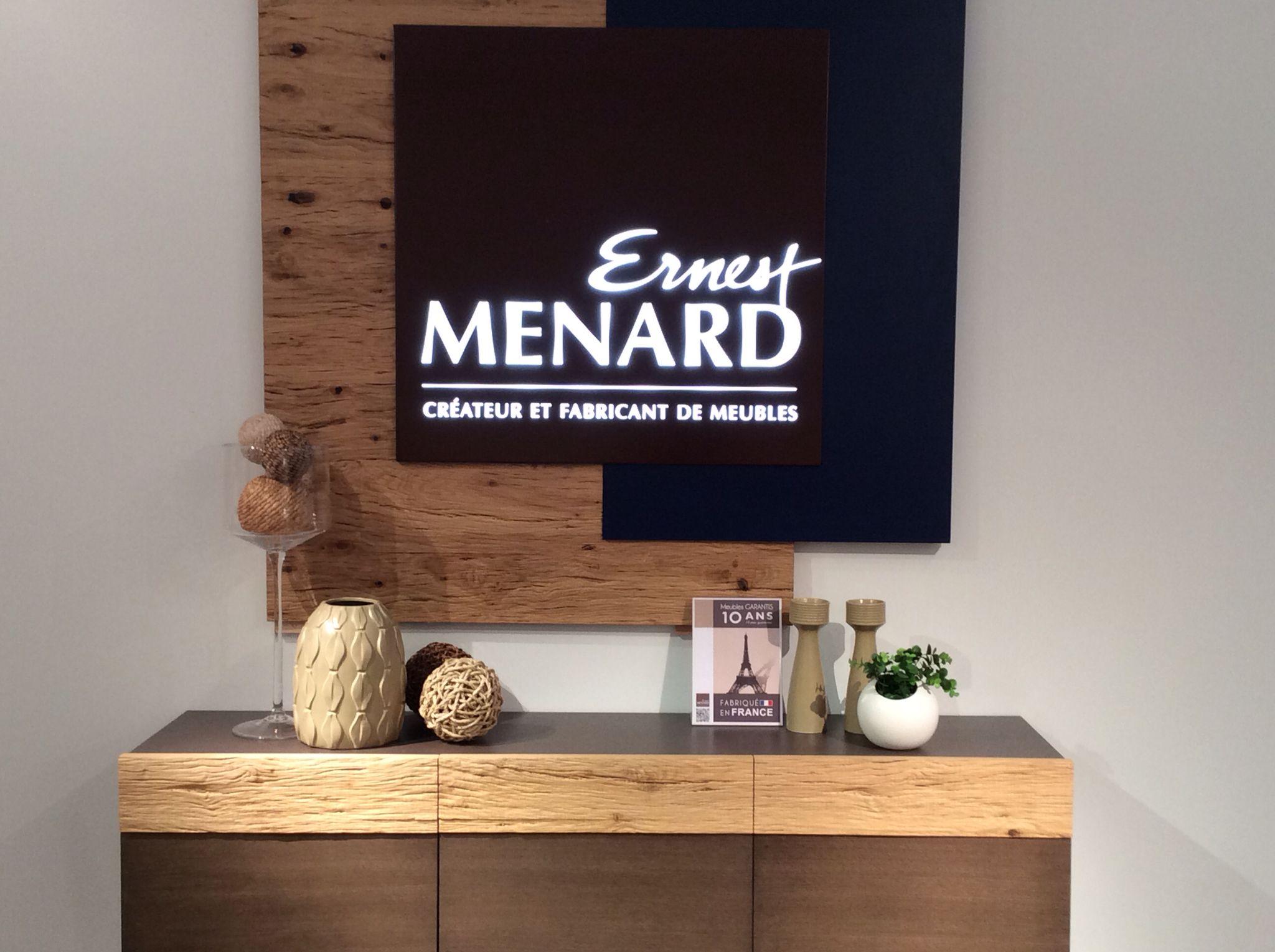 Meubles Ernest Menard Fabriques En France Mobilier De Salon Monsieur Meuble Meuble