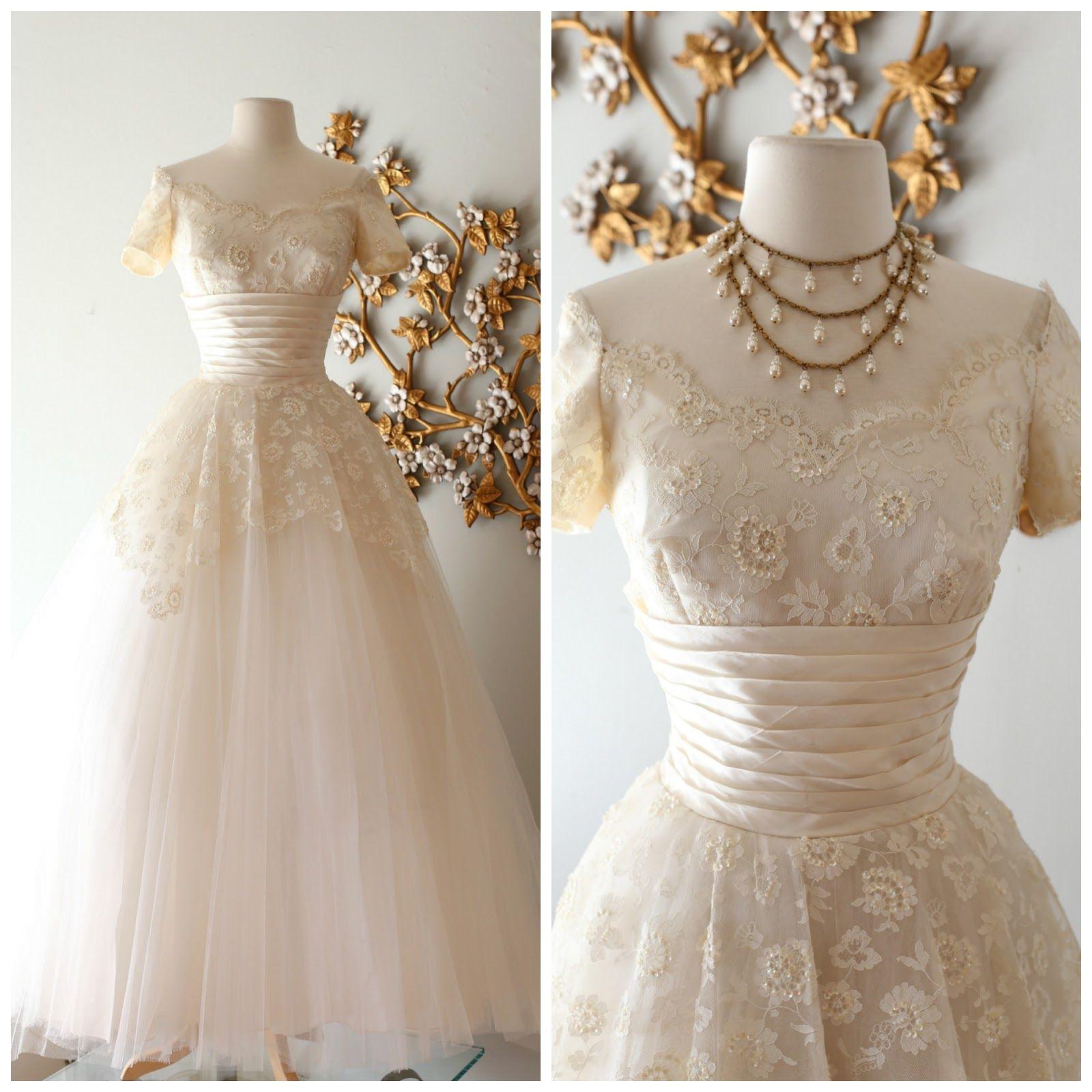 55+ Portland oregon Wedding Dress Shops - Wedding Dresses for Fall ...