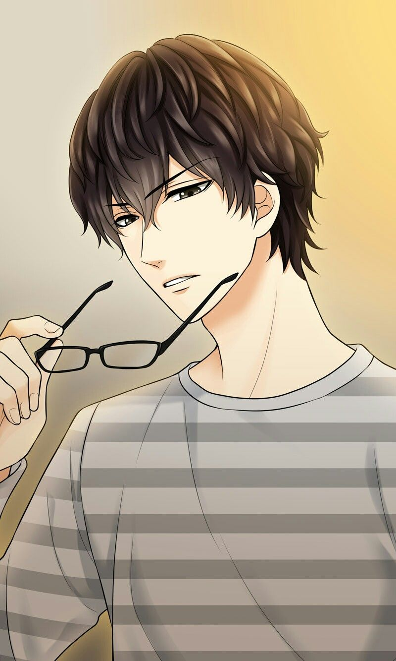 Irresistible Mistakes Toma Kiriya Like Never Before (With