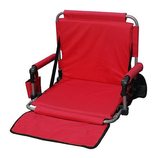 northwest territory chairs baby cargo high chair padded stadium red football