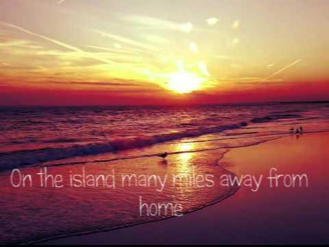 Holiday Scorpions With Lyrics Lyrics Beautiful Moments Dance Videos