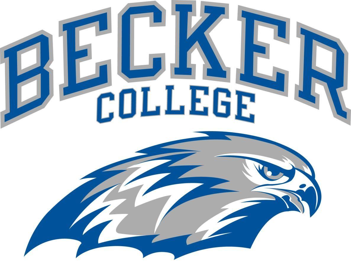 Becker College Hawks Homeschool Programs High School Diploma Online Learning Science