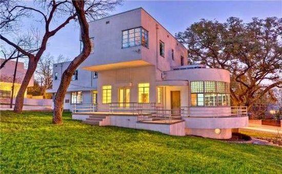 Interior Design Decoart House Deco Art Home Designs Architects ...