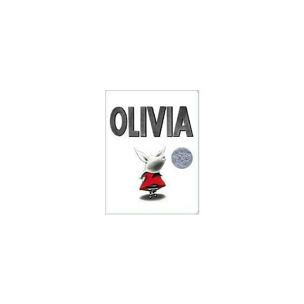 Olivia ($7.19) ❤ liked on Polyvore featuring toys and kids