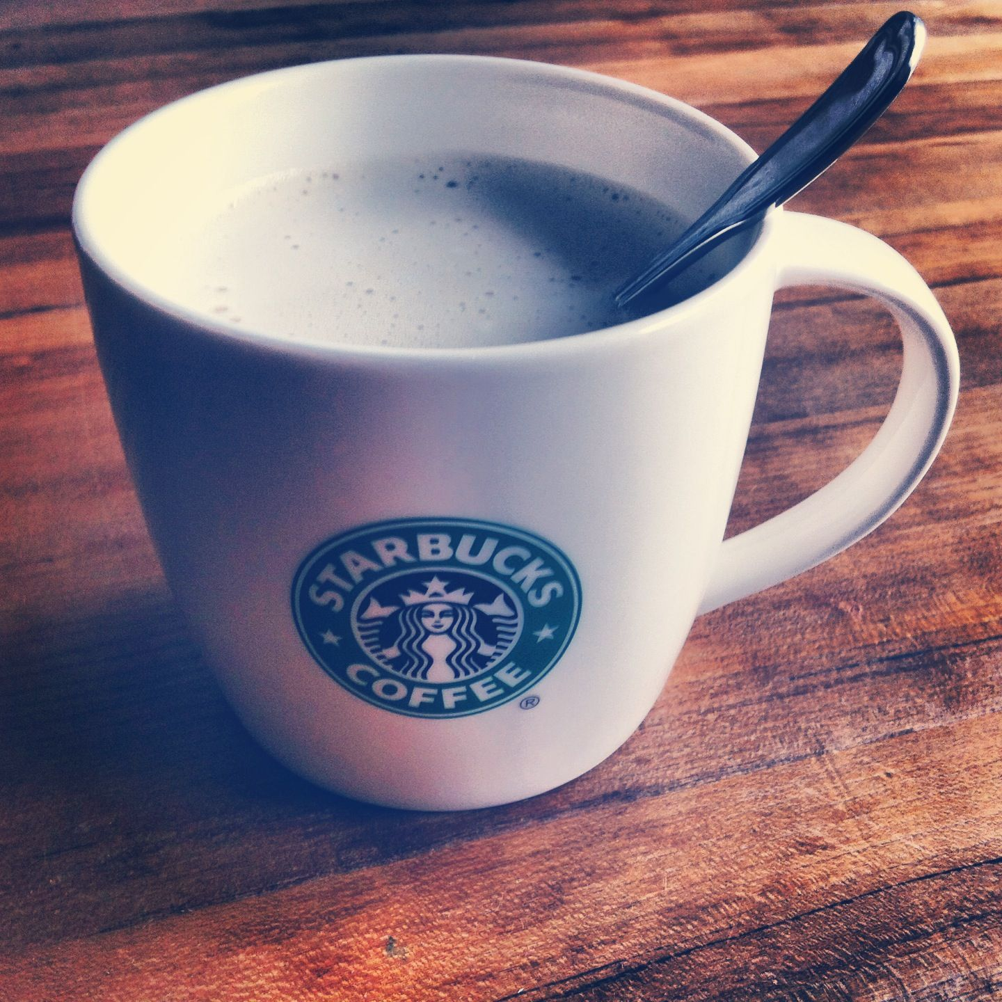 Starbucks Coffee Is All I Want Right Now Starbucks Coffee Coffee Shop Little S Coffee