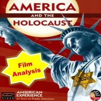 analysis of the holocaust Cite specific textual evidence to support analysis of primary and secondary  sources,  the holocaust was the state-sponsored mass murder of over six  million.