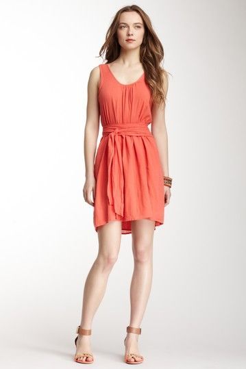 Melita Dress    c0d77aa4dd0b