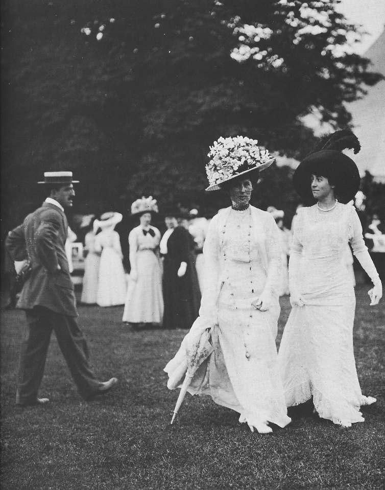 Image result for newport rhode island gilded age