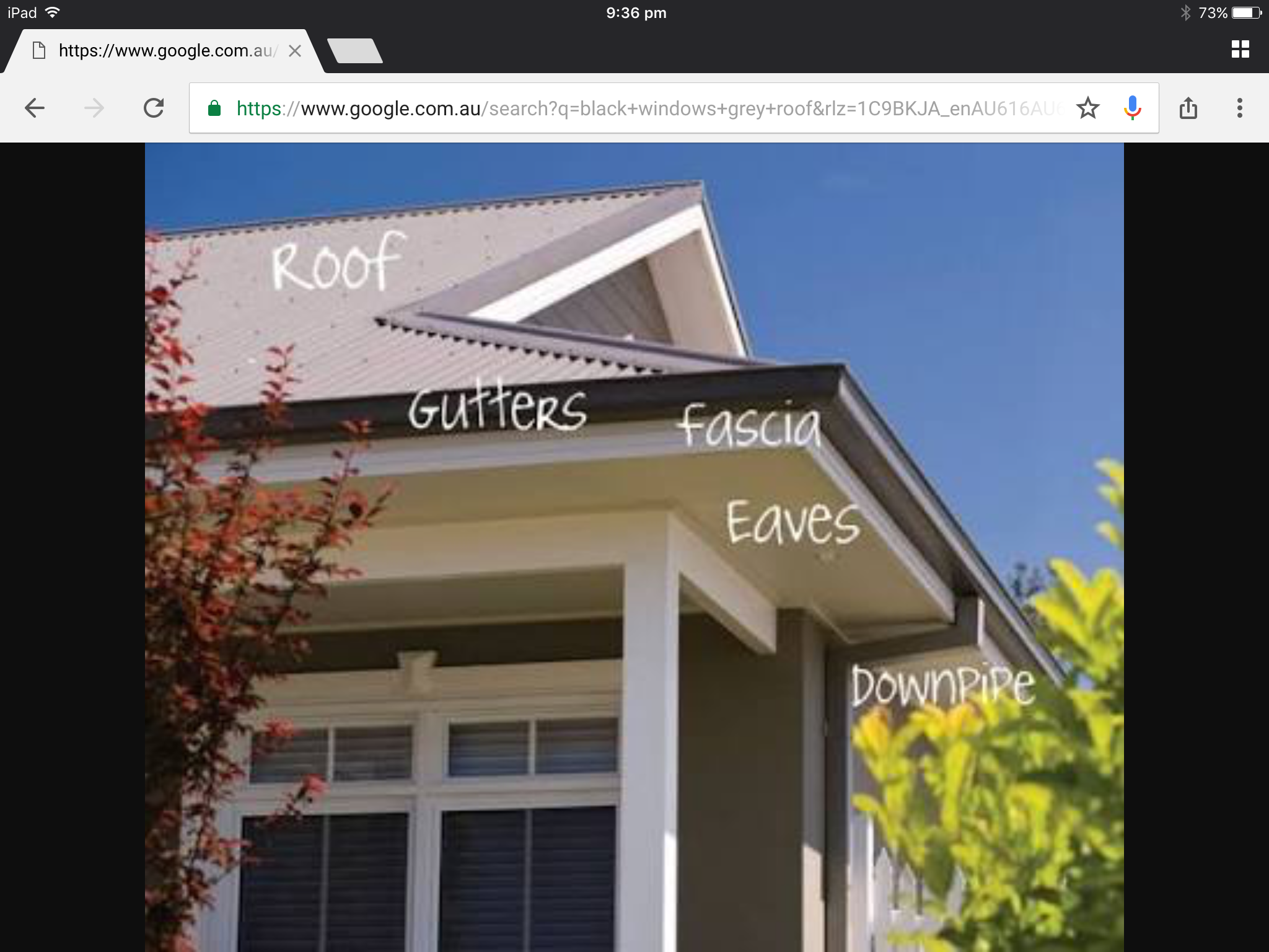 Explore Exterior House Colours and more!