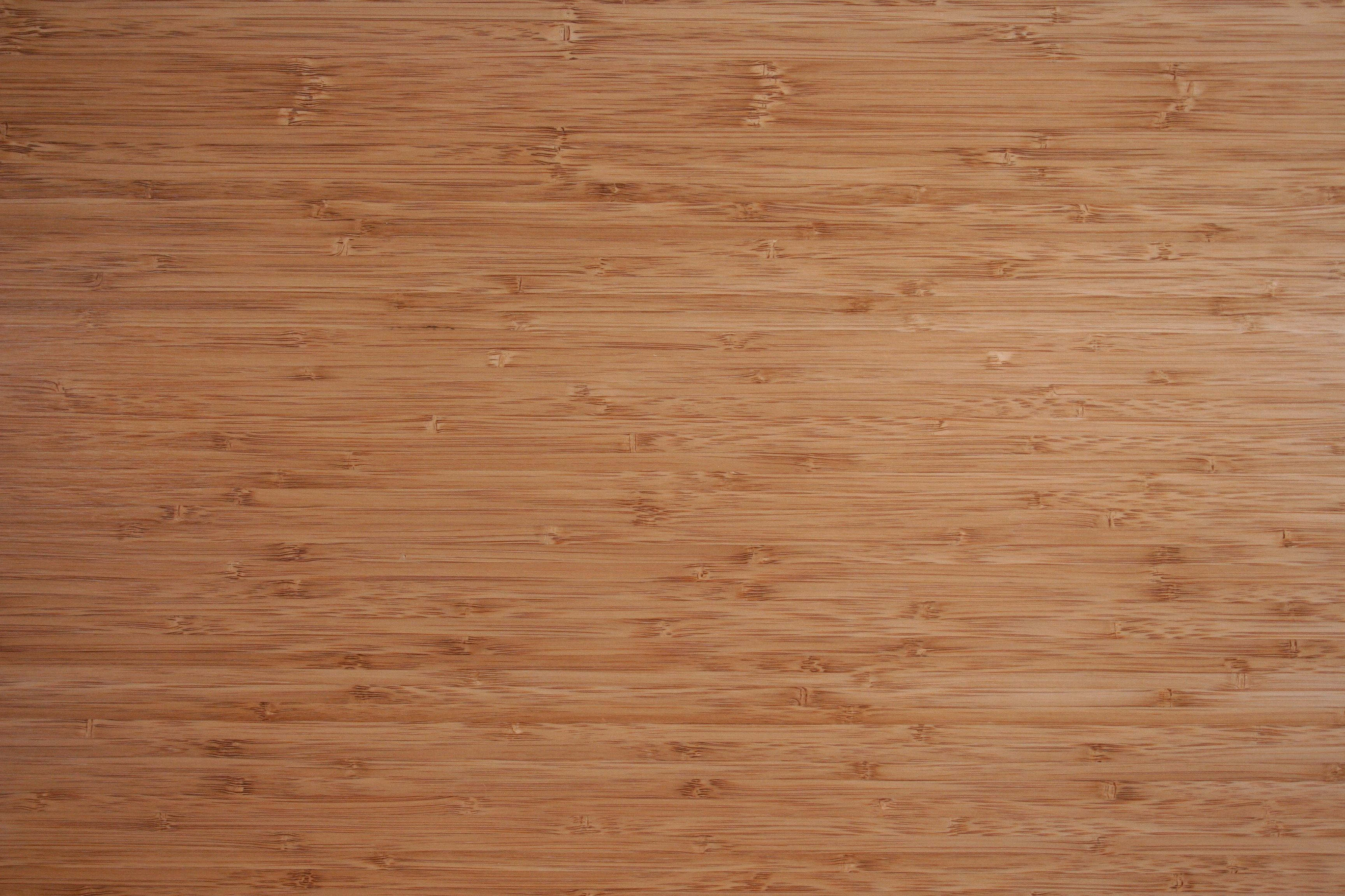 Bamboo Texture Wood Floor Natural Wood Pattern Texture Jpg 3456