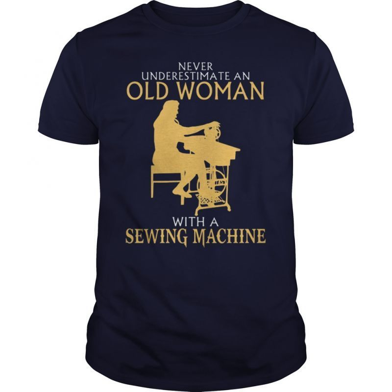Old woman with a sewing machine guys tee hoodie ladies tee monkey old woman with a sewing machine guys tee hoodie ladies tee monkey business t shirt t business plan templatet accmission Choice Image