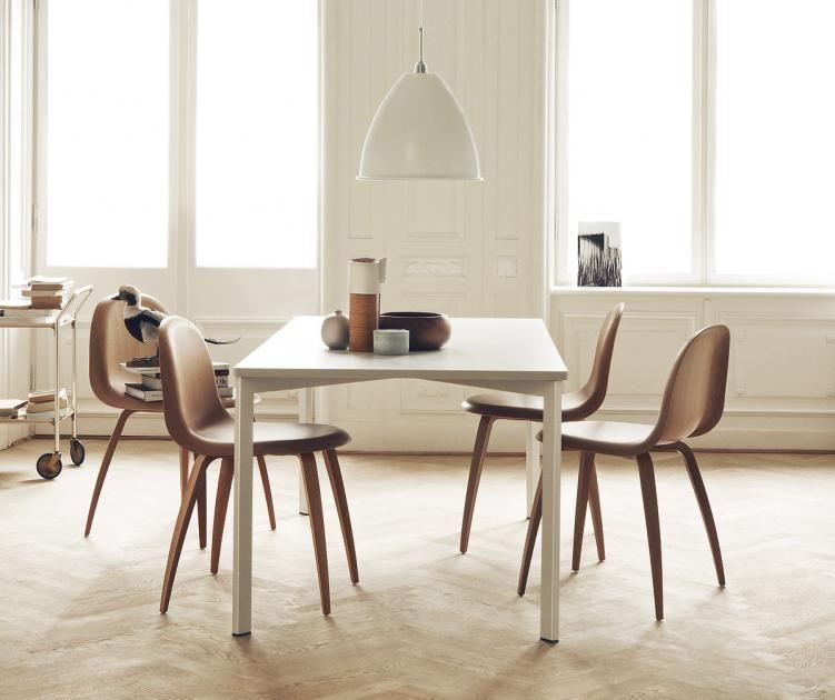 Stühle für Esszimmer und Küche Esstische, Stuhl und Esszimmer - esszimmer italienisch