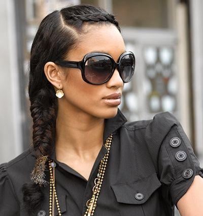 Miraculous 1000 Images About Braid Styles On Pinterest Goddess Braids Short Hairstyles For Black Women Fulllsitofus