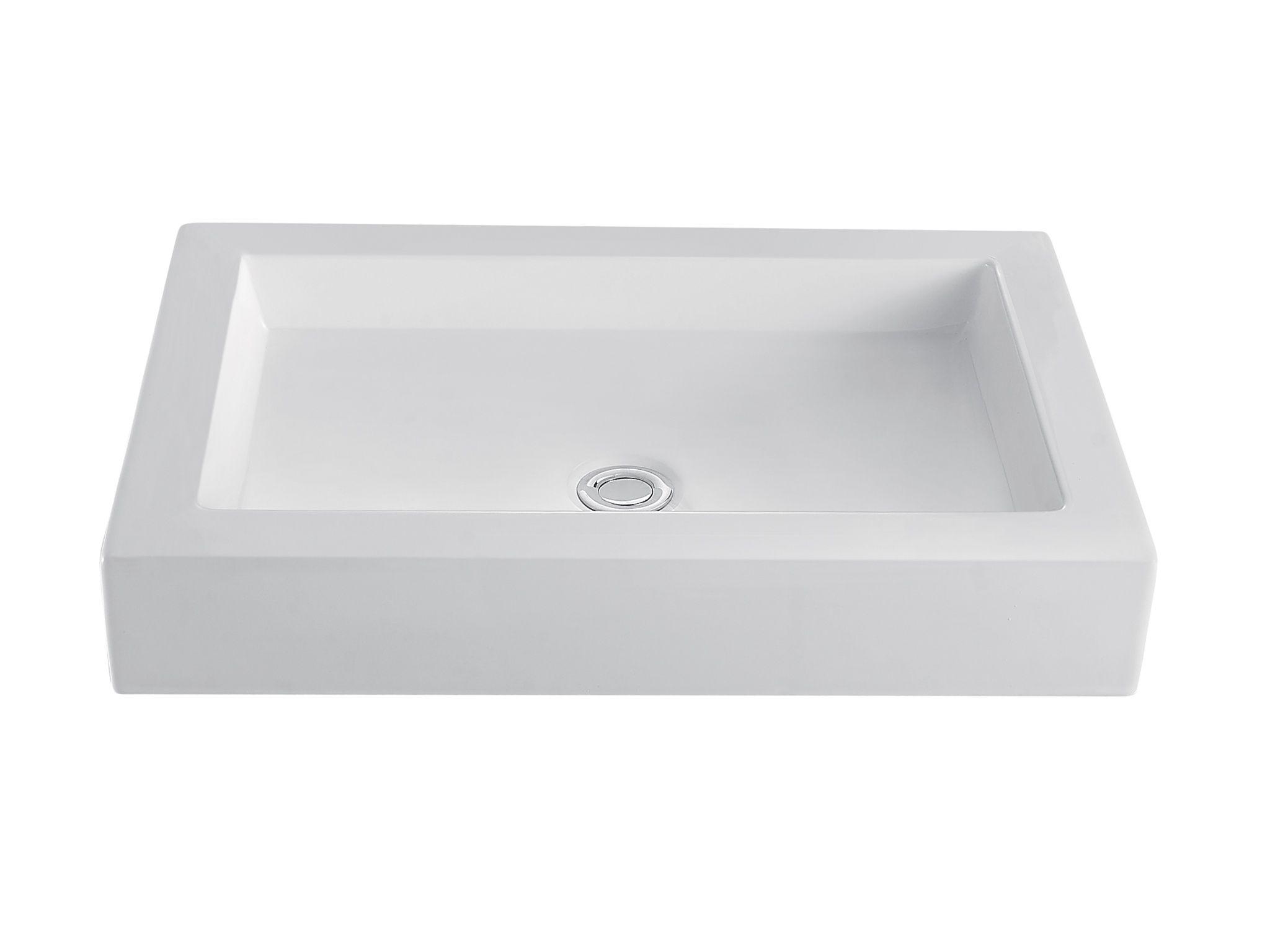 Muebles de Baño y Cocina Interceramic, este producto es de ...