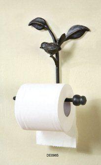Unique Toilet Paper Holder And Bathroom Accessories Unique Toilet Paper Holder Toilet Paper Holder Toilet Paper