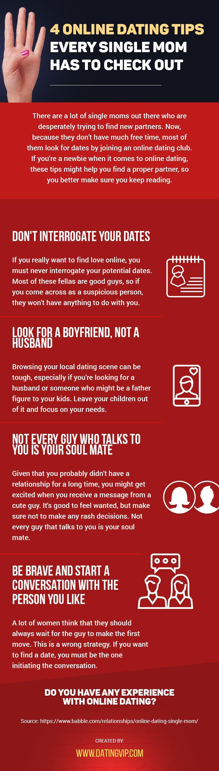 interracial dating jealousy
