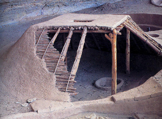 Anasazi Dwelling Indigenous Peoples Of The Americas The Ancient One Native American Projects Multiplatform online diary and mobile app designed to record your activities, experiences, thoughts and ideas. pinterest