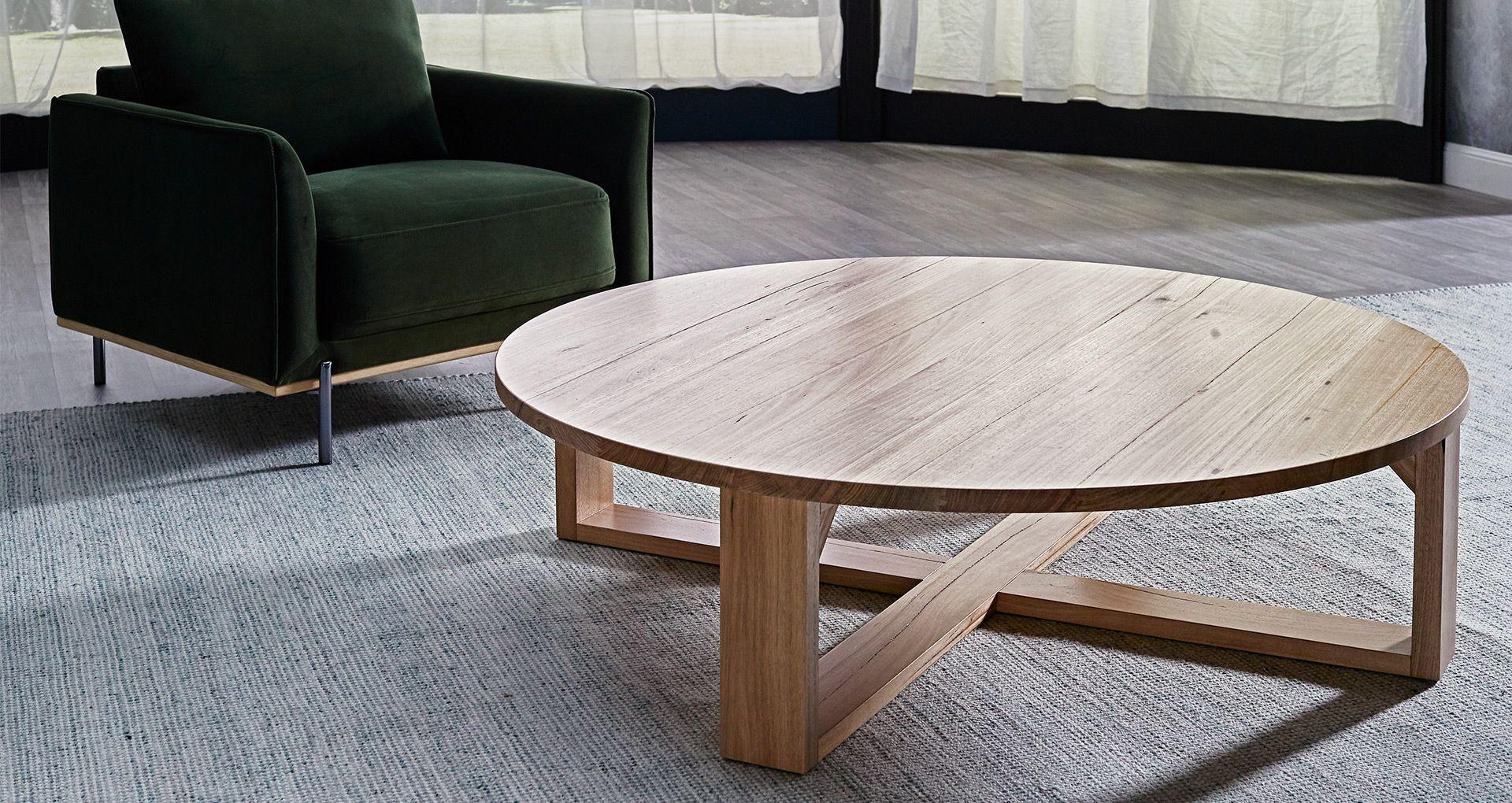 Tanami Nick Scali Coffee Table Coffee Table Legs Selling Furniture [ 1020 x 1920 Pixel ]