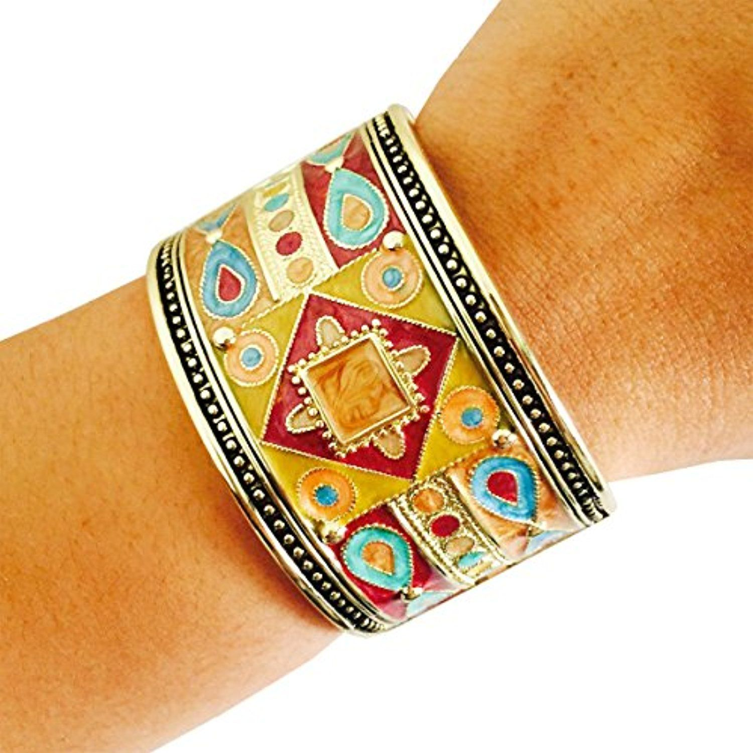 Fitbit bracelet to hide and protect fitbit flex or flex fitness