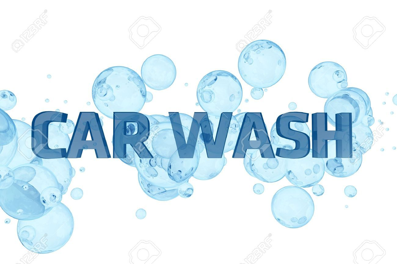San Francisco car wash services opens for 24 hours so whenever ...