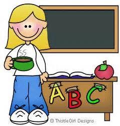 thistle girl design graphics fonts pinterest clip art and rh pinterest com thistle girl school clipart Thistle Girl Reading Clip Art