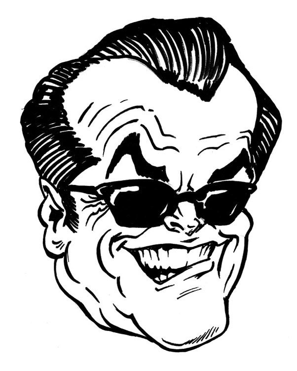 black caricatures Explore mario betteta's board black caricatures on pinterest | see more ideas about funny faces, celebrity caricatures and funny caricatures.