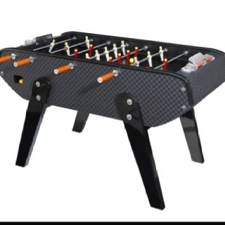Louis Vuitton Foosball Table Foosball Tables Foosball Table