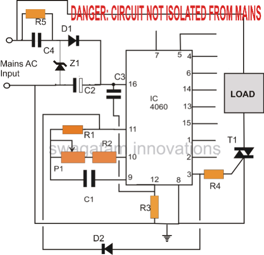 here\u0027s a simple triac timer circuit which can be used for switchinghere\u0027s a simple triac timer circuit which can be used for switching on a particular device