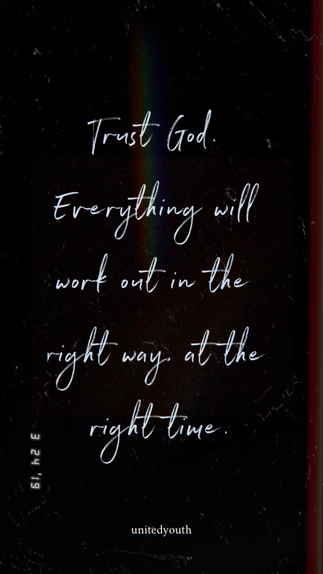 Pin By Ashley Cuzzart On Here S My Heart Lord Bible Quotes