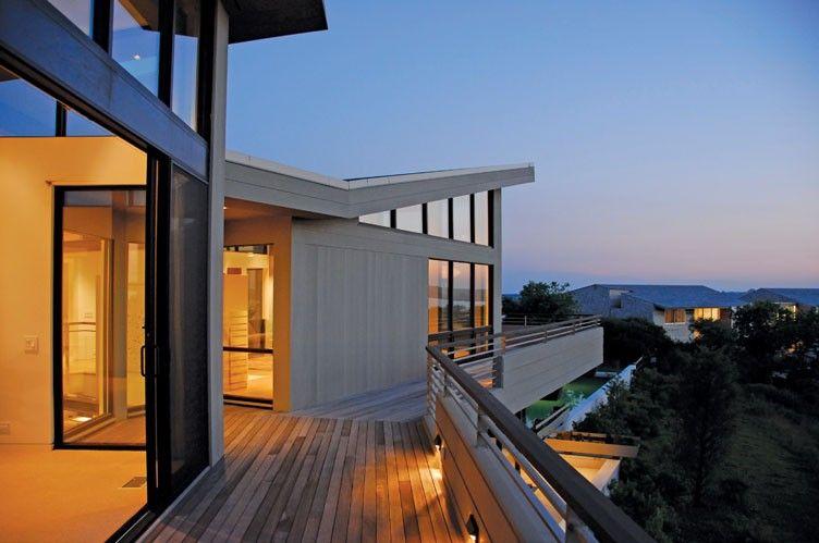 Just A Little Beach Home House Styles Beach House Montauk Beach